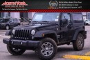 New 2017 Jeep Wrangler New Car Sport 4x4|Pwr Convi.Dual Top,LED,Connect.,Tire Pkgs|18