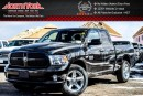 New 2017 Dodge Ram 1500 NEW Car Express|4x4|Quad|6.3'Box|PopEqmtPkg|TowHitch|Uconnect5.0|20