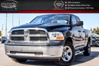 Used 2012 Dodge Ram 1500 SXT 4x4 Pwr Windows Pwr Locks Keyless Entry 17