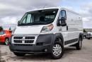 Used 2014 RAM Cargo Van ProMaster 1500 Diesel Backup Cam Bluetooth Pwr Windows Keyless Entry 17