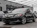 Used 2013 Acura ILX Base for sale in Oakville, ON