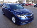 Used 2008 Toyota Camry SE for sale in Kentville, NS