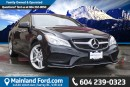 Used 2014 Mercedes-Benz E-Class for sale in Surrey, BC