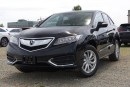 Used 2017 Acura RDX Tech at for sale in Vancouver, BC