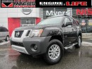 Used 2015 Nissan Xterra TINTED WINDOWS, SIDE STEP, ROOF RACK, ALLOY RIMS for sale in Orleans, ON