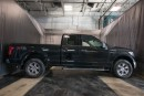 Used 2015 Ford F-150 XTR 4X4 / BACK-UP CAM / 5.0L V8 for sale in Calgary, AB