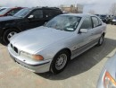 Used 1997 BMW 528 I for sale in Innisfil, ON