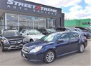 Used 2011 Subaru Legacy 2.5i w/Limited & Nav Pkg for sale in Markham, ON