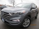 Used 2016 Hyundai Tucson Premium 2.0-Blind spot detection-MINT for sale in Mississauga, ON