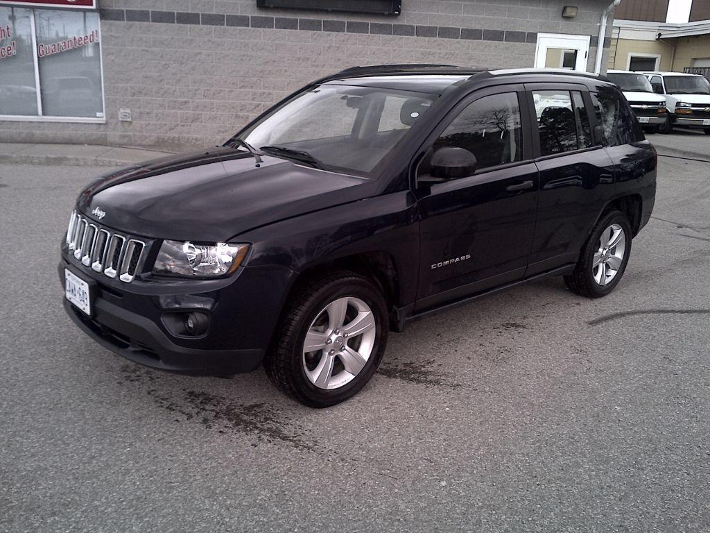 autotrader options research ca reviews price jeep photos compass trims specs