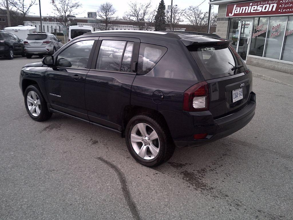 jeep compass price research options specs autotrader reviews ca trims photos