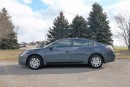 Used 2012 Nissan Altima 2.5s for sale in Thornton, ON