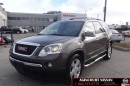 Used 2007 GMC Acadia SLT | AWD |Certified & E tested| for sale in Scarborough, ON