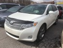 Used 2012 Toyota Venza AWD V6 (A6) for sale in Pickering, ON