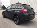 Used 2013 Subaru XV Crosstrek 2.0i w/Touring Pkg for sale in Mississauga, ON