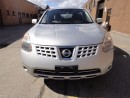 Used 2009 Nissan Rogue S MODEL,VERY CLEAN ,POWER GROUP for sale in North York, ON