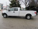 Used 2014 Ford F-150 Extended Cab 2wd long box for sale in Richmond Hill, ON