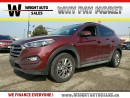 Used 2017 Hyundai Tucson SE| SUNROOF| BLUETOOTH| BACKUP CAM| 24,603KMS for sale in Cambridge, ON