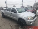 Used 2008 Toyota Tacoma - $166.15 B/W for sale in Woodstock, ON