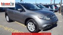 Used 2011 Nissan Murano LE/CERTIFIED/EMISSION/ VERY CLEAN /PANORAMIC ROOF/ for sale in Brampton, ON