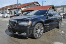 Used 2012 Chrysler 300 S V6,Leather,Beats,Pano Roof for sale in Aurora, ON