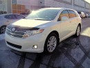 Used 2010 Toyota Venza Headrest DVD's,Excellent Condition for sale in Aurora, ON