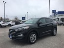 Used 2016 Hyundai Tucson PREMIUM AWD for sale in Collingwood, ON