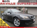 Used 2010 BMW 528 i xDrive | AS IS SPECIAL | YOU CERTIFY YOU SAVE for sale in Oakville, ON