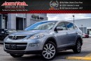 Used 2009 Mazda CX-9 Touring|7Seater|TouringAsst.,RearEnt.Pkgs|Bose|DualClimate|20