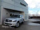 Used 2014 Infiniti QX80 for sale in Langley, BC