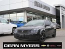 Used 2007 Pontiac G5 G5 for sale in North York, ON