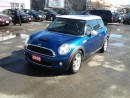 Used 2008 MINI Cooper S S for sale in Gloucester, ON