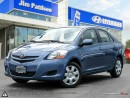 Used 2008 Toyota Yaris Base/KeylessEntry/PowerWindows/AirCon/Cdplayer/Loc for sale in Port Coquitlam, BC