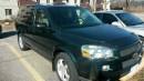 Used 2006 Chevrolet Uplander LT for sale in Mississauga, ON