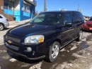 Used 2005 Chevrolet Uplander CERTIFIED-E TESTED-EASY FINANCING APPROVALS for sale in York, ON