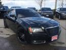 Used 2012 Chrysler 300 S V8**MOPAR EDITION** for sale in Mississauga, ON