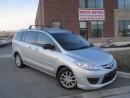 Used 2009 Mazda MAZDA5 GS for sale in Etobicoke, ON