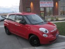 Used 2014 Fiat 500 Pop for sale in Etobicoke, ON