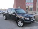 Used 2006 Honda Ridgeline EX-L for sale in Etobicoke, ON