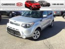 Used 2014 Kia Soul LX / *AUTO* / POWER GROUP / AC for sale in Cambridge, ON