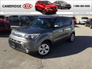 Used 2014 Kia Soul LX / *AUTO* / AC / POWER GROUP for sale in Cambridge, ON
