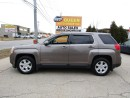 Used 2010 GMC Terrain SLE | Reverse Camera | Remote Keyless Entry for sale in North York, ON