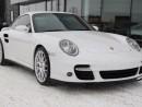 Used 2007 Porsche 911 TURBO for sale in Edmonton, AB