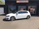 Used 2015 Volkswagen GTI AUTOBAHN for sale in Estevan, SK