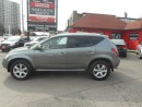 Used 2006 Nissan Murano SE LOADED for sale in Scarborough, ON