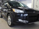 Used 2013 Ford Escape SEL AWD ECOBOOST! for sale in Edmonton, AB
