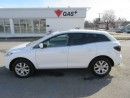 Used 2009 Mazda CX-7 GS, 4 WD, Sunroof, Mint for sale in Scarborough, ON
