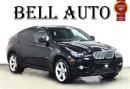 Used 2010 BMW X6 5.0L SPORT PKG NAVIGATION for sale in North York, ON