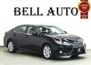 Used 2013 Lexus ES 350 ULTRA PREMIUM PKG NAVIGATION BACK UP CAMERA for sale in North York, ON