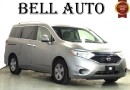 Used 2011 Nissan Quest 3.5 SV POWER GROUP for sale in North York, ON